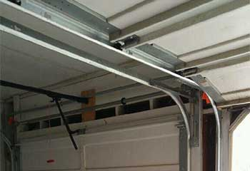 Garage Door Off Track | Garage Door Repair Fort Worth, TX