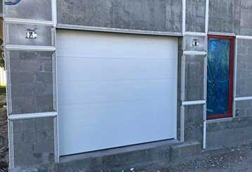 Garage Door Installation | Garage Door Repair Fort Worth, TX