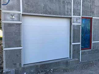 Exceptionnel Garage Door Installation Services | Garage Door Repair Fort Worth, TX