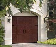 Blogs | Garage Door Repair Fort Worth, TX