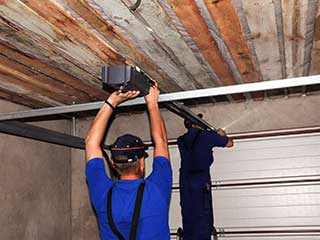 Garage Door Repair Services | Garage Door Repair Fort Worth, TX