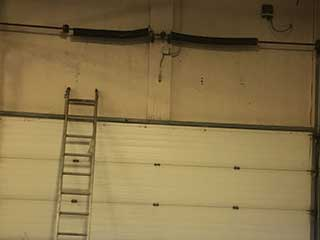 Garage Door Spring Services | Garage Door Repair Fort Worth, TX